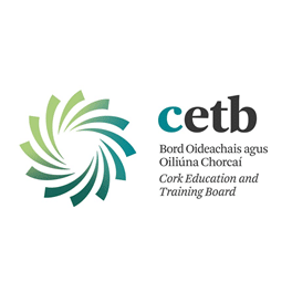 Cork Education and Training Board